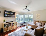 1759 N Willow Woods Drive Unit #148, Anaheim image