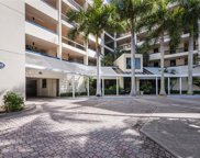 1932 Harbourside Drive Unit 225, Longboat Key image