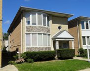 5454 West Schubert Avenue, Chicago image