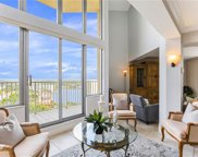4041 Gulf Shore Blvd N Unit 1608, Naples image