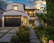 530 N Alta Vista Blvd, Los Angeles image