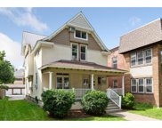 2316 Girard Avenue S, Minneapolis image