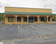 2956 New Easley Highway, Greenville image
