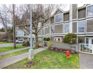 3228 Raleigh Street Unit 24, Port Coquitlam image