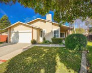 16760 Feliz Ct, Morgan Hill image