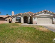 68160 Hermosillo Road, Cathedral City image