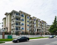 20696 Eastleigh Crescent Unit 317, Langley image