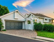 51 Northampton Court Unit #126, Newport Beach image