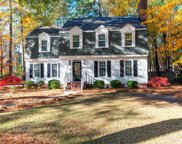 104 Marion Drive, Greenville image