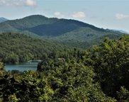 Cherokee Ridge, Bryson City image