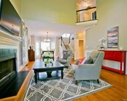 1177  Hummingbird Court, Fort Mill image