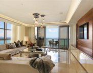 9705 Collins Ave Unit #1001N, Bal Harbour image