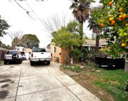 24888 2nd Street, Hayward image