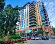 910 Lenora Street Unit #S510, Seattle image
