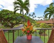 45 Kai Ala Unit A311, Maui image