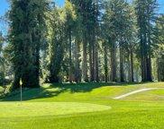 1007 Redwood  Court, Monte Rio image