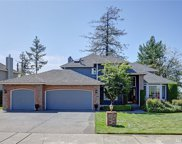 24815 230th Way SE, Maple Valley image