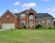 1312 Dominion Lake Boulevard, South Chesapeake image