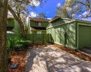 134 Pine Cone Trail, Ormond Beach image