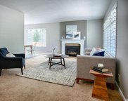3055 S 2600  E, Salt Lake City image