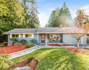 1225 SW 304th St, Federal Way image