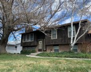 5483 S 2200  W, Taylorsville image
