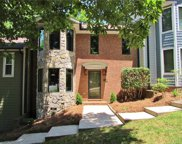 1042  Wexford Place, Concord image