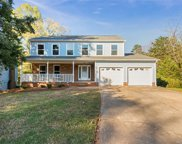 1421  Brittle Creek Drive, Matthews image