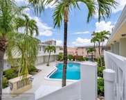 4630 Poinciana St Unit 2J, Lauderdale By The Sea image