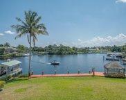 710 SE Essex Drive, Port Saint Lucie image