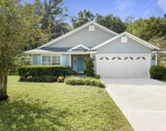 3152 SWOOPING WILLOW CT W, Jacksonville image