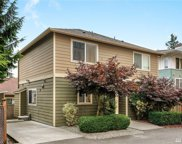 9541 Interlake Ave N Unit C, Seattle image