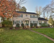 4648 Revere Drive, South Central 2 Virginia Beach image