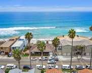 925   S Pacific St, Oceanside image