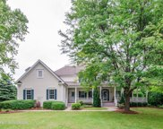 7105 Cupola Court, Cary image