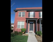 10607 S Oquirrh Lake Rd W, South Jordan image