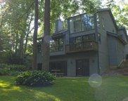 13303 Ernst Road, Roanoke image
