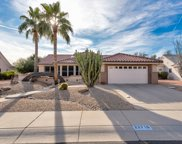 22716 N Mazatlan Drive, Sun City West image