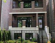 1531 W Montana Street Unit #1, Chicago image