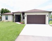 3727 20th Ave Ne, Naples image