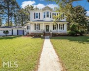 556 Old Monticello Rd, Milledgeville image