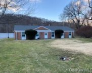 459 Saw Mill River  Road, Ardsley image