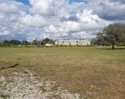 1310 Ortiz AVE, Fort Myers image