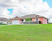 2700 Nw 7th  Terrace, Cape Coral image
