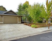 643 SW 25th, Redmond image