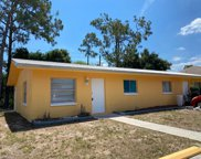 19121/19123 Holly  Road Unit 119, Fort Myers image
