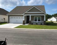 5357 Abbey Park Loop, Myrtle Beach image