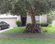 1223 Gordon Oaks Drive, Plant City image