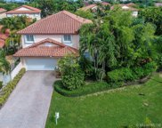 10639 Nw 54th St, Doral image