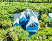 573 Coral Ridge Road, Pine Knoll Shores image
